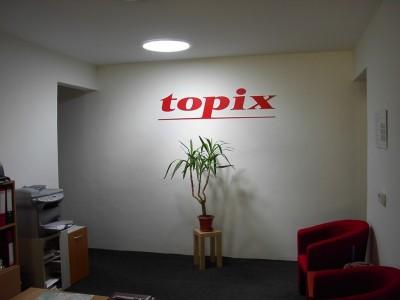 LW-Topix-001